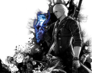free-download-games-devil-may-cry-4-full-version--gameplay.jpg